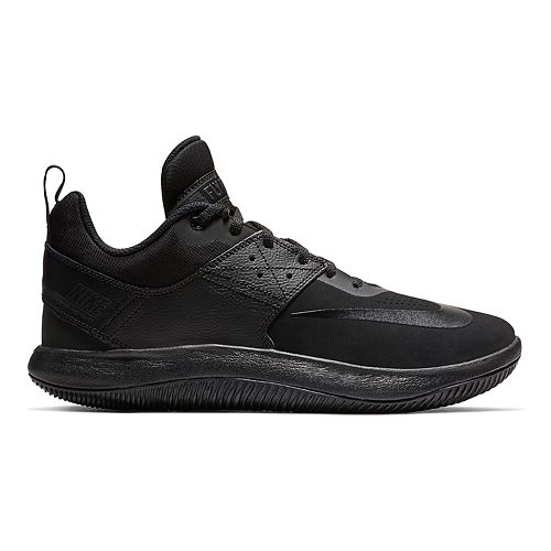 Nike Fly.By Low II NBK Men's Basketball Shoes