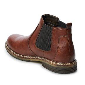 SONOMA Goods for Life? Raul Men's Chelsea Boots