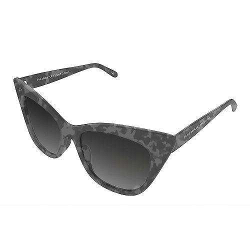 Women's PRIVÉ REVAUX The Mister 57mm Cat-Eye Sunglasses