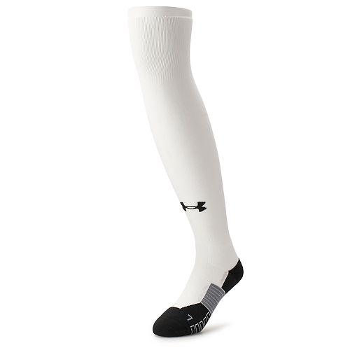 Men's Under Armour Team Over-The-Calf Socks