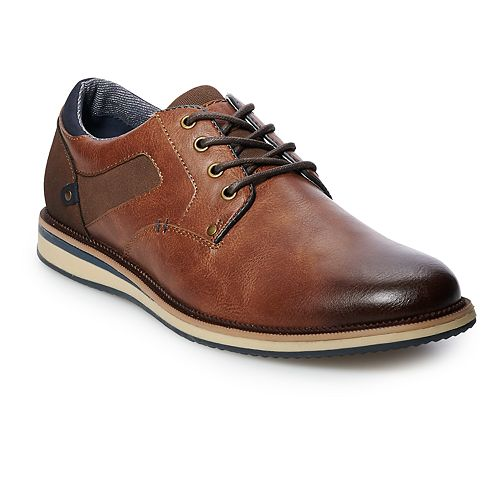 SONOMA Goods for Life™ Roscoe Men's Shoes
