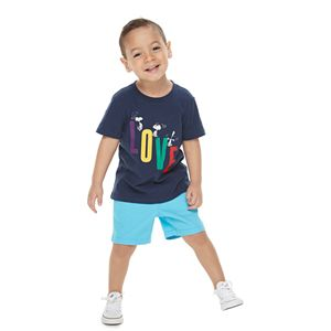f2f5dfb5 Toddler Boy Jumping Beans®