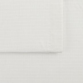 The Big One Twin XL Super Soft Sheet Set