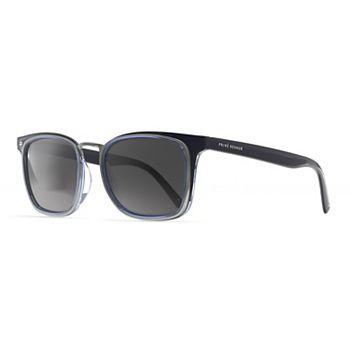 65dd5559ea Unisex PRIVÉ REVAUX The O.H.I.O 52mm Square Sunglasses