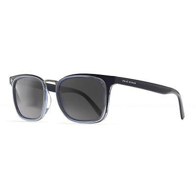 Unisex PRIVÉ REVAUX The O.H.I.O 52mm Square Sunglasses