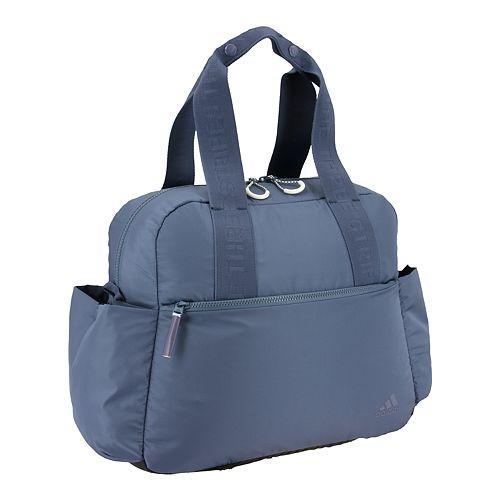 adidas Sport-to-Street Tote Bag