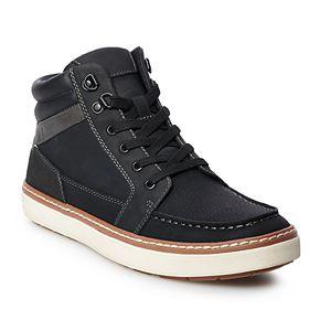 SONOMA Goods for Life? Zavier Men's Mid Sneakers