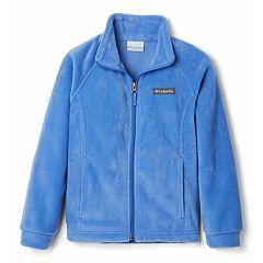 dc3e54462 Kids Fleece Jackets | Kohl's
