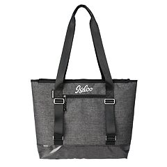 Igloo Daytripper Dual Compartment Tote