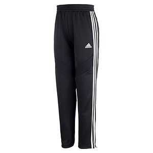 27e3631601a1 Boys 8-20 adidas Iconic Tricot Jogger Pants. (2). Sale