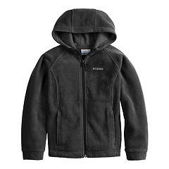 2f32f05b0 Columbia Fleece Jackets Coats & Jackets - Outerwear, Clothing | Kohl's