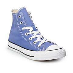 466fd4e82 Women's Converse Chuck Taylor All Star High Top Shoes