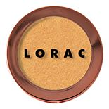 LORAC Light Source Mega Beam Highlighter -Glow for Gold