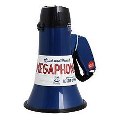 Wembley Megaphone
