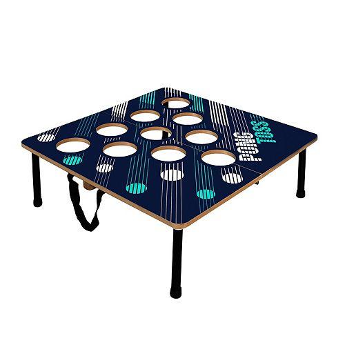 Wembley Rack'em up Portable Pong