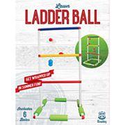 Wembley Lawn Ladder Ball