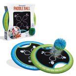 Wembley Trampoline Paddle Ball