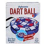 Wembley Inflatable Dart Ball