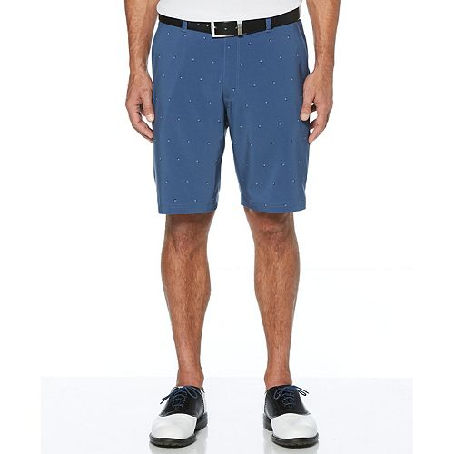 Men's Jack Nicklaus Classic-Fit Performance Golf Shorts