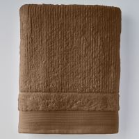 Apt. 9® Quick-Drying Textured Bath Towel