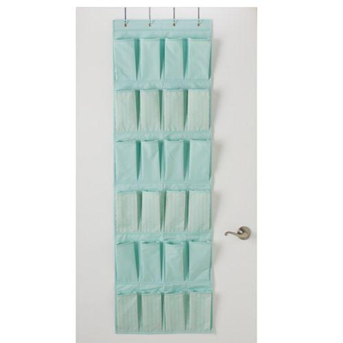 The Big One® Over-the-door Closet Organizer