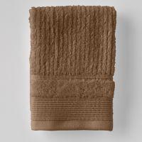 Apt. 9® Quick-Drying Textured Washcloth