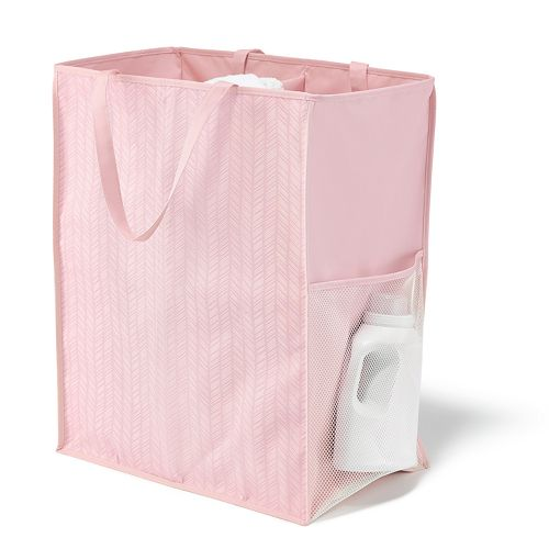 The Big One® Dual Compartment Laundry Hamper