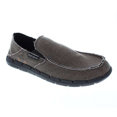 Men's Body Glove Islander Slip-On Sneakers
