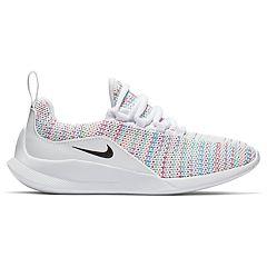 Nike Viale Preschool Girls' Sneakers