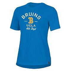 Women's Under Armour UCLA Bruins Performance Tee