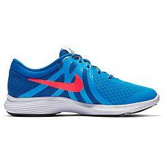 Nike  Revolution 4 Grade School Boys' Sneakers