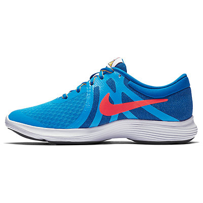 Nike  Revolution 4 Grade School Boys' Sneakers