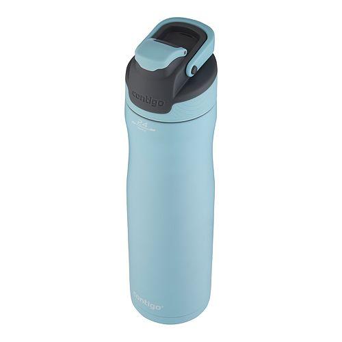 Contigo Chelsea AUTOSEAL Fit Chill 24-oz. Water Bottle