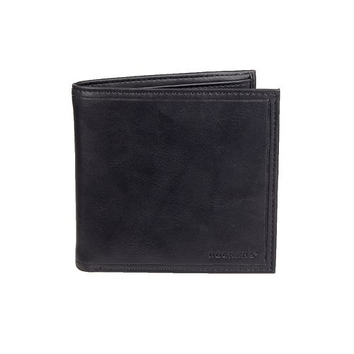 Men's Dockers® Security Bi-Fold Wallet