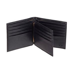 Men's Dockers® Security Bi-Fold Wallet