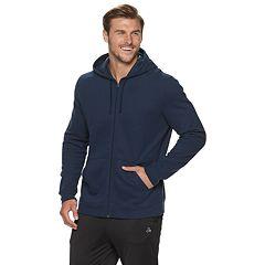 Blue Tek Gear Big Tall Hoodies Sweatshirts Fleece Adult Tops Tees Tops Clothing Kohl S