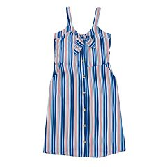 c1396b30 Girls Speechless Kids Big Kids Clothing | Kohl's