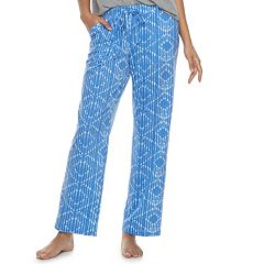 Women's SONOMA Goods for Life™ Knit Pants