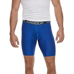 Men's Under Armour Original Series 9' Boxerjock® Boxer Briefs