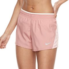Women's Nike 10K 2 Running Shorts