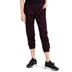 Women's Levi's® Jet Set Tapered Comfy Pants