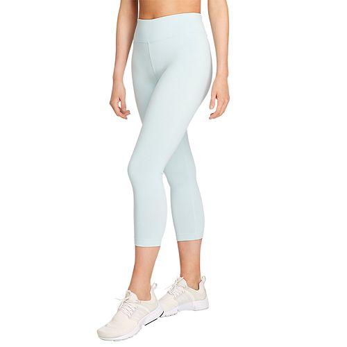 f7770bb25b15d Womens' Danskin Body Fit Capri Legging