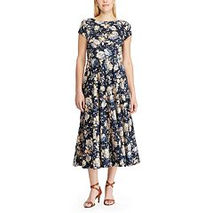 55cd5bd76c7ca Women's Cocktail Dresses | Kohl's