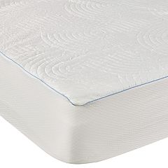 Tempur-Pedic Cool Luxury Mattress Protector