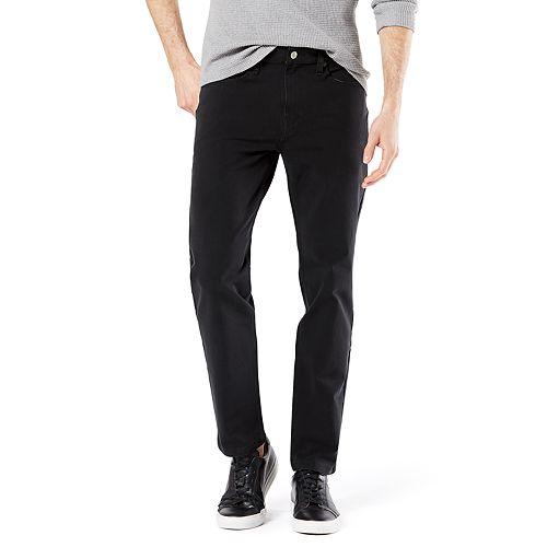 Men's Dockers® Ultimate Jean Cut With Smart 360 Flex®