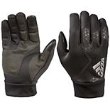 Men's adidas E-Tip Climawarm Blorlite Gloves