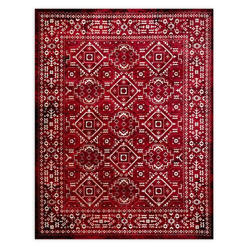 VCNY Evelyn Rug