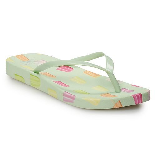 SO® Davy Women's Sandals