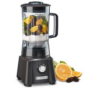 Cuisinart Velocity Blender
