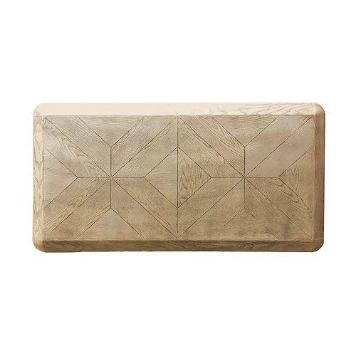 Kitchen Rugs | Kohl\'s